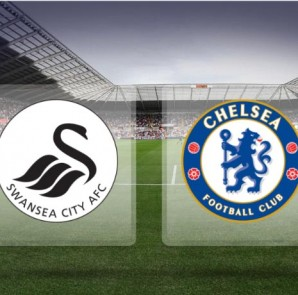 Swansea-City-vs-Chelsea-298x295[1]