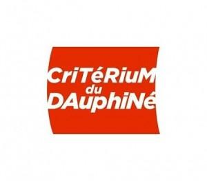 criterium-du-dauphine-logo[1]