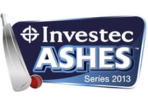 investec-ashes-series